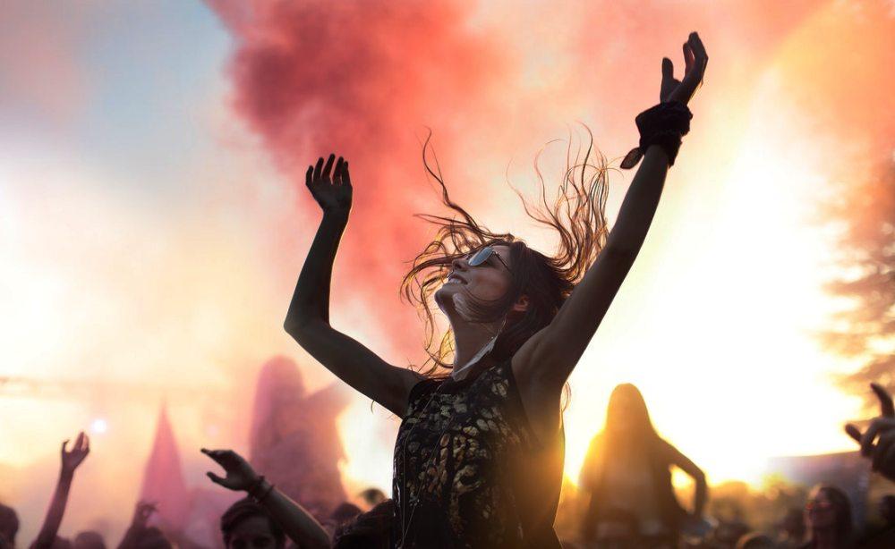 Фестивали Венгрии: найди свой